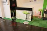Модерни дизайнерски бар столове