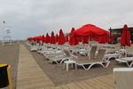 Здрави плажни чадъри с гаранция