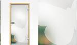 луксозни  стъклени интериорни врати по поръчка