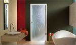 стъклени интериорни врати по поръчка висококласни