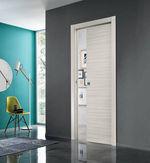 висококачествени нестандартни плъзгащи интериорни врати