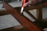Комплексни дърводелски услуги