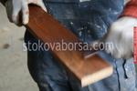 Услуги в дърводелството