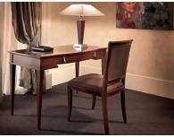 италианска маса за хотел