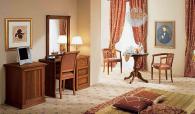 Италианско луксозно бюро за хотел