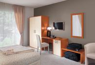 Бюро за хотелска стая