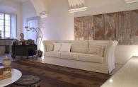 Италианска мека мебел Venus