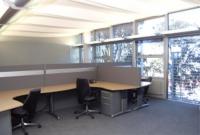 Автоматизация на осветлението в офис